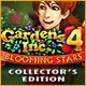 Gardens Inc. 4: Blooming Stars Collector's Edition
