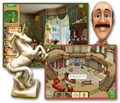 Gardenscapes-mansion-makeover_subfeature