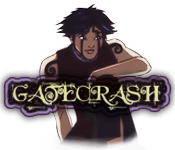 Buy PC games online, download : Gatecrash