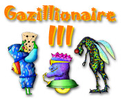Download Gazillionaire III