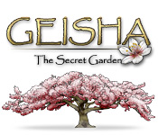 Geisha - The Secret Garden for Mac Game