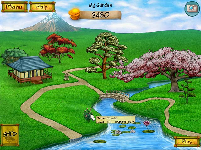 Geisha - The Secret Garden Screenshot http://games.bigfishgames.com/en_geisha-the-secret-garden/screen2.jpg