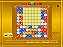 Buy PC games online, download : Gem Box