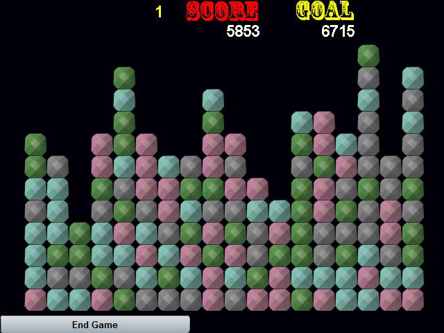 gem games online free