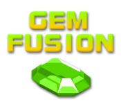 Gem Fusion - Online