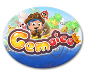 Gemaica for Mac Game