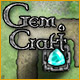 Free online games - game: GemCraft