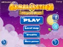 Buy PC games online, download : Gemollection Players Pack