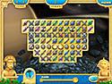 Gems Quest Game Screenshot #3