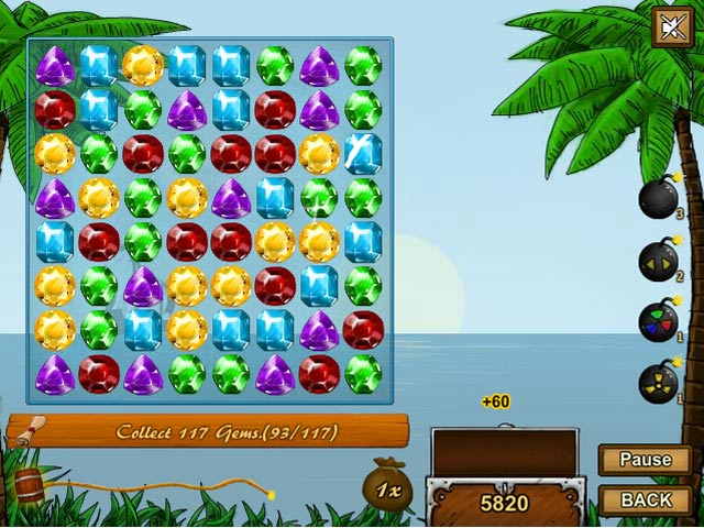 online casino click and buy ring spiele