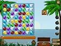Buy PC games online, download : Gemstones