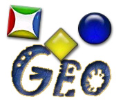 Buy PC games online, download : Geo
