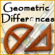 Geometric Differences