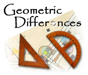 Buy PC games online, download : Geometric Differences