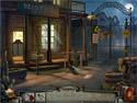 Ghost Encounters: Deadwood for Mac OS X