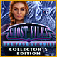Ghost Files: The Face of Guilt Collector's Edition Game