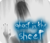 Ghost in the Sheet Feature Game