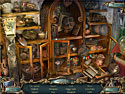 Ghost Towns: The Cats Of Ulthar Collector's Edition - Screenshot 1
