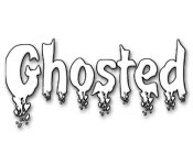 Ghosted - Online