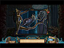 Ghosts of the Past: Bones of Meadows Town Collector's Edition for Mac OS X