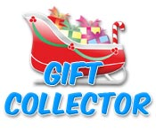 Buy PC games online, download : Gift Collector