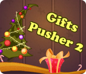Gifts Pusher 2 - Online