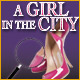 A Girl in the City - Free game download