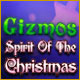 Gizmos: Spirit Of The Christmas Game