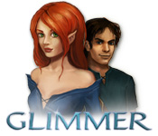 Glimmer Game Featured Image