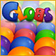 Free online games - game: Globs
