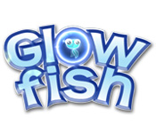 Glow Fish - Featured Game!
