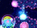 Glow Fish Screenshot-1