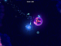 Glow Fish - Screenshot 2