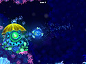 Glow Fish - Mac Screenshot-3