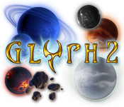 Glyph 2 Game Featured Image