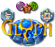 Glyph Game Featured Image
