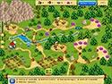 Gnomes Garden 2 for Mac OS X