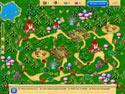 Gnomes Garden 3 for Mac OS X