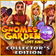 Gnomes Garden: Lost King Collector's Edition Game