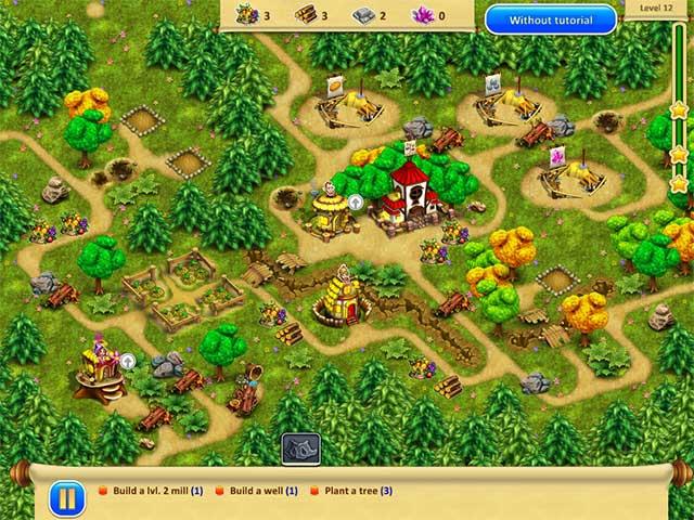 online casino for mac king of casino