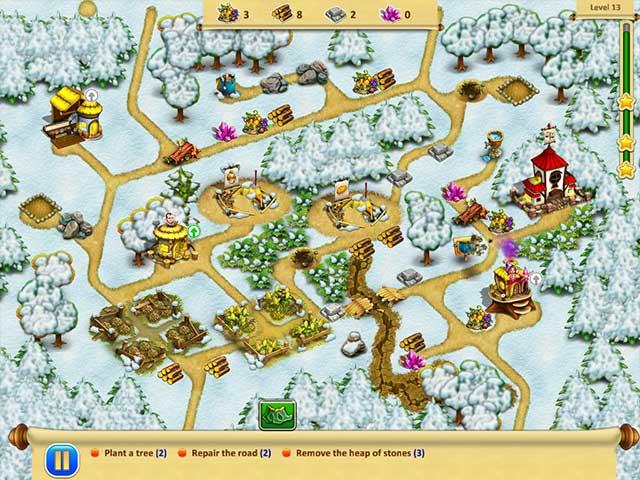 online casino click and buy garden spiele