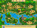 Gnomes Garden for Mac OS X