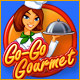 More info on Go-Go Gourmet