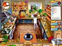 in-game screenshot : Go-Go Gourmet (pc) - Saute your way to gastronomic greatness!
