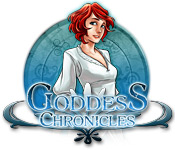 Goddess Chronicles - Online