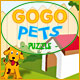 Buy Gogo Pets Puzzle