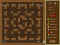 in-game screenshot : Gold Man (og) - Help the Gold Man!
