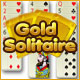 Master Gold Solitaire!