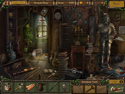 Golden Trails 2: The Lost Legacy Collector's Edition - Online Screenshot-2