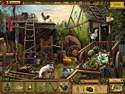 Golden Trails: The New Western Rush Game Screenshot #2